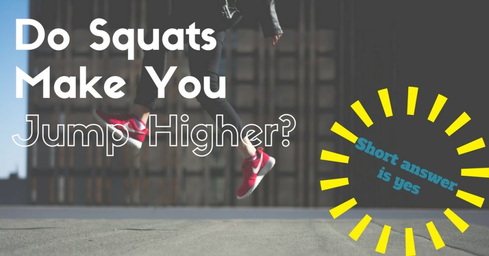 do-squats-make-you-jump-higher