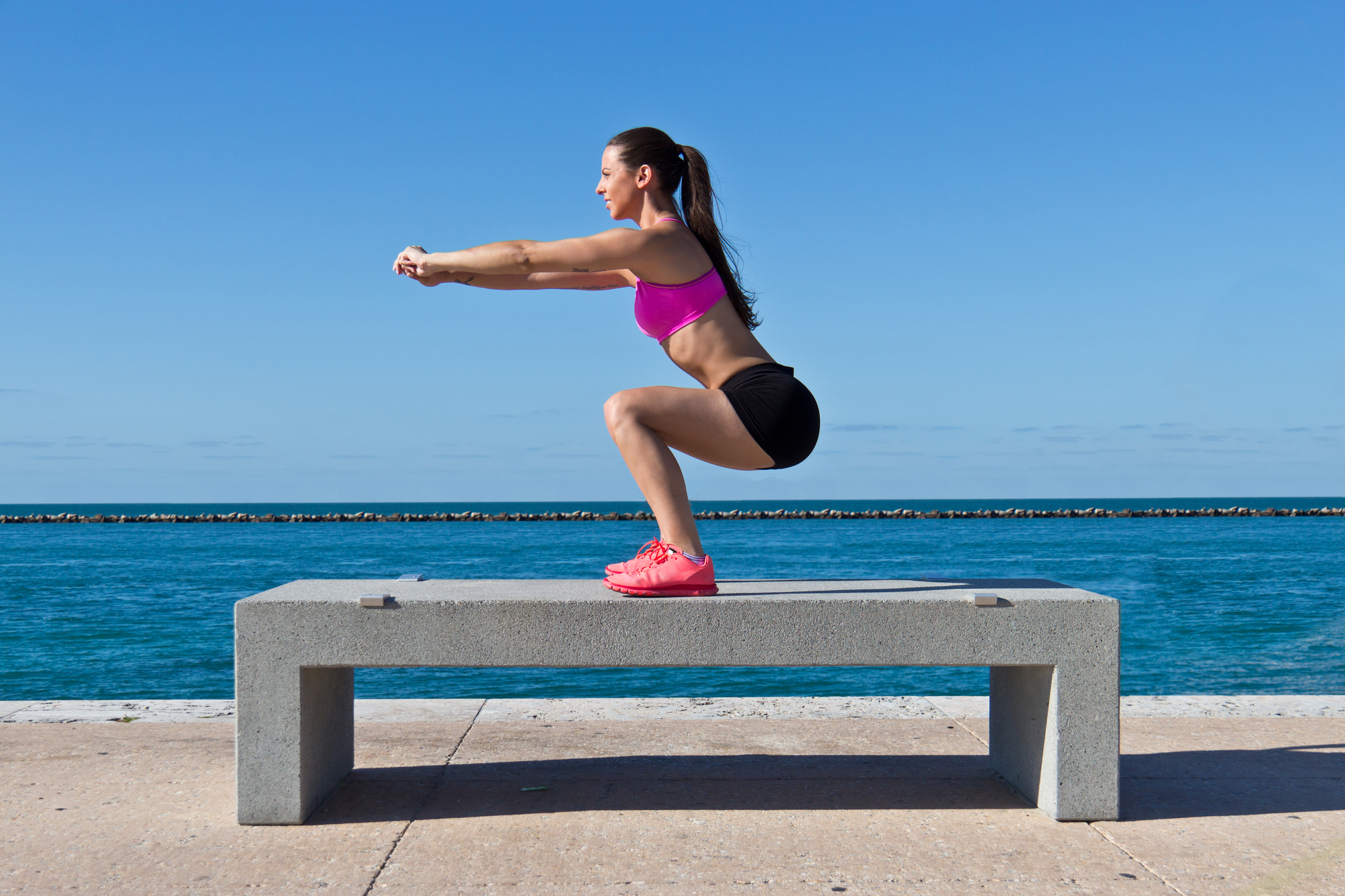 do-squats-make-you-jump-higher 3
