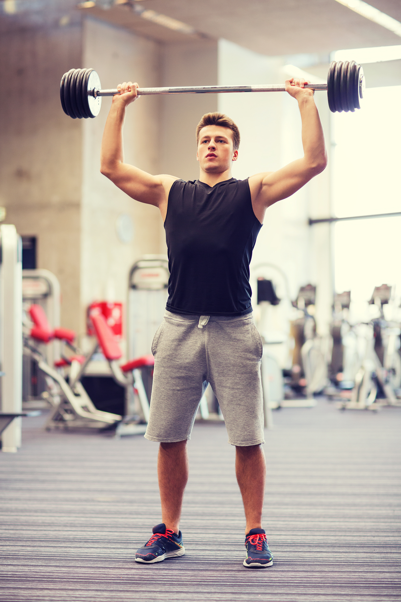 7-overhead-press-benefits