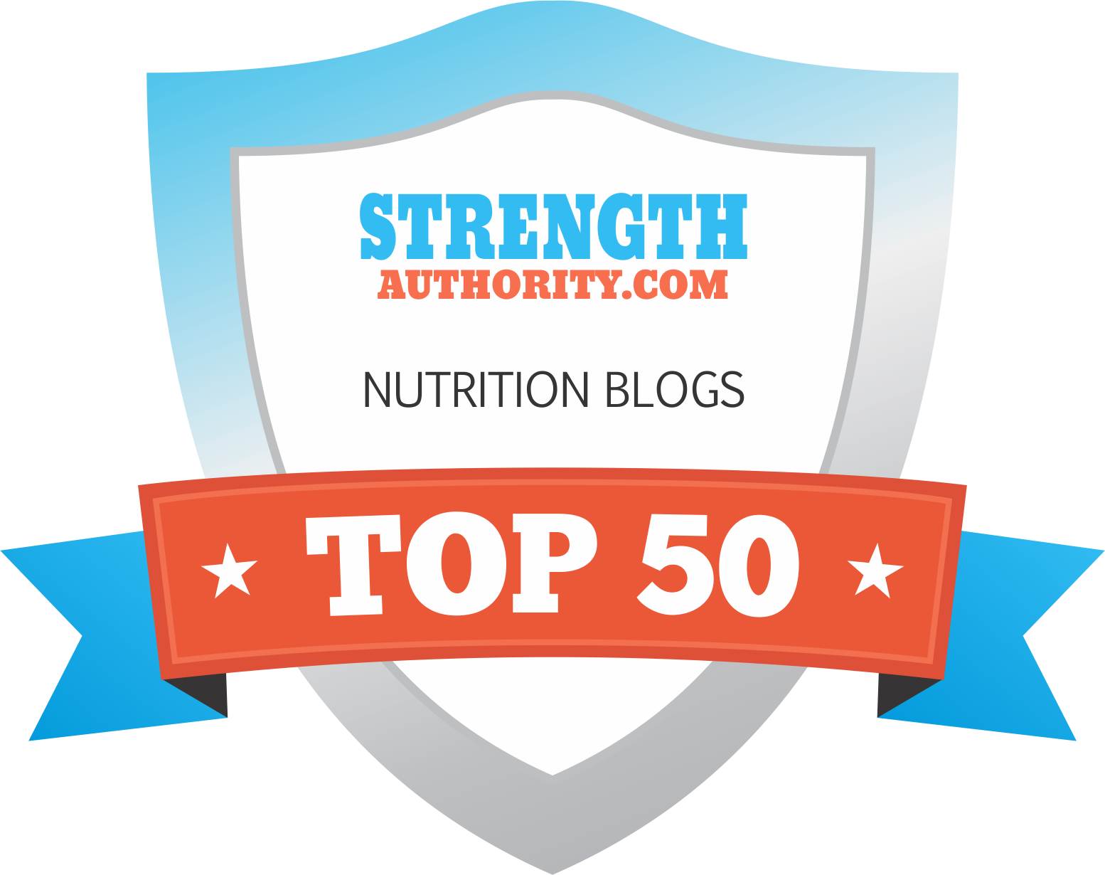 top-50-nutrition-blogs