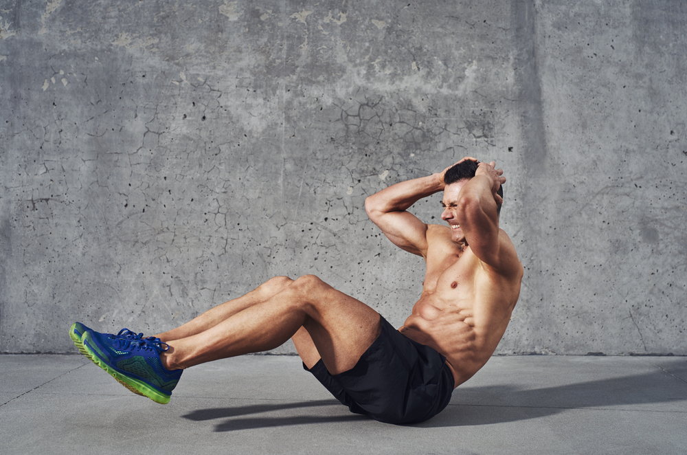 6-benefits-of-reverse-crunches