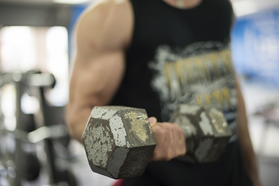 5 Best ZMA Supplements
