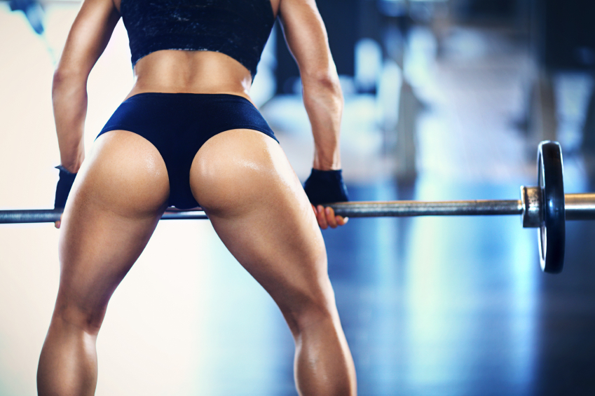 9-benefits-of-box-squats