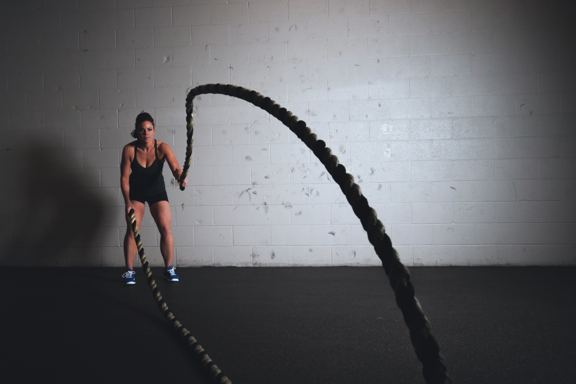 best-battle-ropes