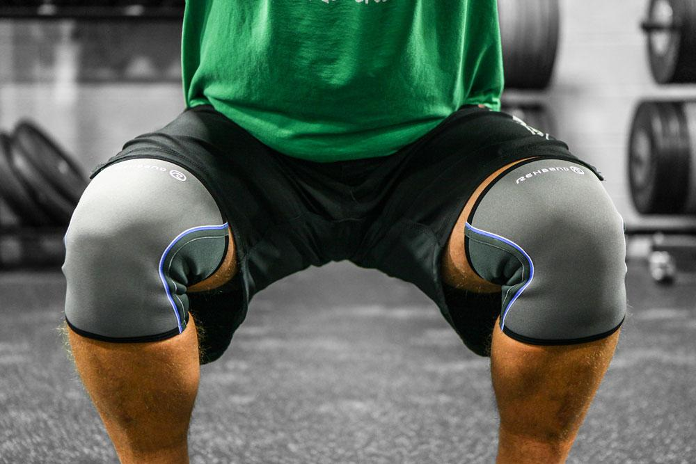 best-knee-sleeves-lifting